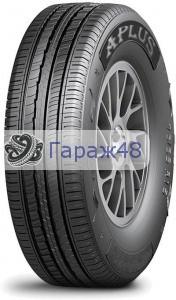 Aplus A606 165/70 R13 79T