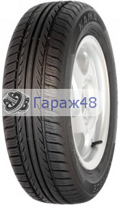 Kama Breeze-132 185/70 R14 88T