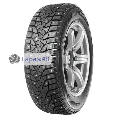 Bridgestone Blizzak Spike 02 175/70 R13 82T