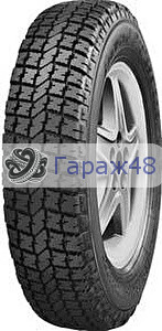 Forward Professional 156 185/75 R16C 104/102Q