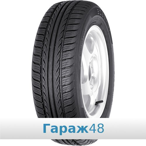 Kama Breeze-132 175/70 R14 84T