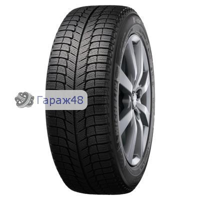 Michelin X-Ice 3 185/60 R14 86H