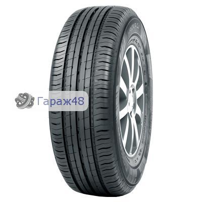 Michelin X-Ice North 2 185/65 R15 92T