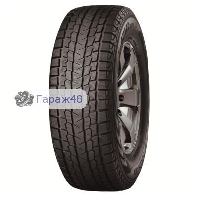 Michelin Alpin 4 185/65 R15 92T