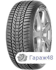Sava Eskimo HP2 195/55 R15 85H
